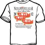 New_Bright_Star