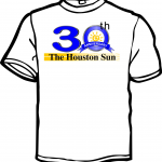 houston_sun_logo
